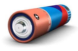 n00030644 b باتری را از دسترس اطفال دور نگه دارید