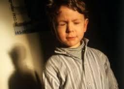 رابطه کابوس های شبانه واختلال خوابگردی در کودکان