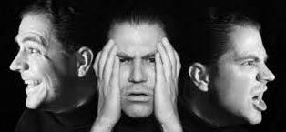 آشنایی با اختلالات رفتاری و روانی