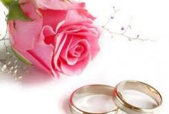 فرجام ازدواجهای احساسی
