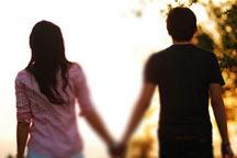 نکاتی که زوج های درون گرا و برون گرا باید بدانند