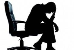 «خود کم بینی» یا «احساس حقارت» چیست و چگونه می توان با آن مقابله کرد؟