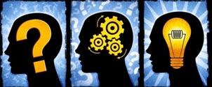 تفاوتِ حفظ کردن و یادگرفتن در سیستم های آموزشی