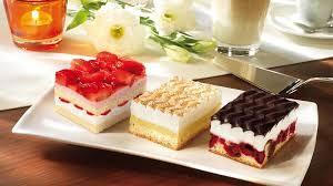 تاثير کیک و شیرینی بر مغز مانند مواد مخدر است!