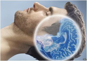 تاثیر حالتهای مختلف خوابیدن بر سلامت مغز
