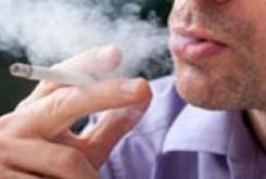 علل و آثار کشیدن سیگار