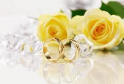 هفت آمادگی روانی که برای ازدواج کردن باید داشته باشید