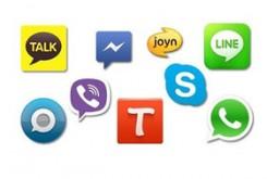 برخی پیامدهای شبکههای اجتماعی