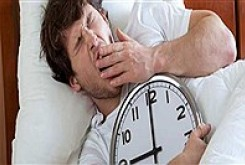 خواب زیاد علامت چیست؟