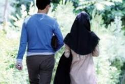 رابطه قبل از ازدواج مان چه آینده ای دارد؟