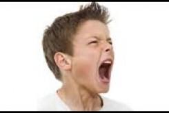 پیشگیری از اختلالهای رفتاری