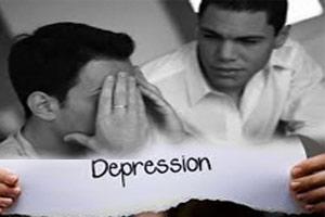 تاثیر هم نشینی با افراد شاد در درمان افسردگی