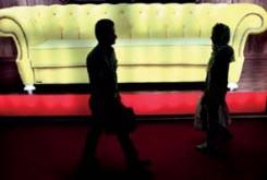 عواقب بي تفاوتي به تفاوت فرهنگي در ازدواج
