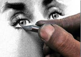 رمزگشايي احساسات افراد از روی نگاه!
