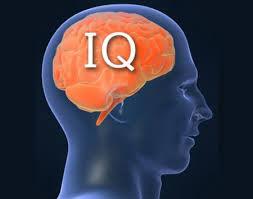 پاسخ به سوالات رايج درباره هوش