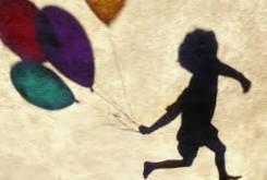 8 راه براي ارتباط دوباره با کودک درونمان!