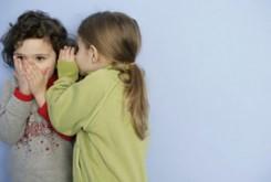 الفبای تربیت جنسی کودک و نوجوان