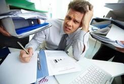 سوالاتی که قبل از پذیرفتن شغل جدید باید از خود بپرسید