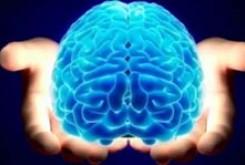 هفت عادتی که مغز را زود پیر می کند