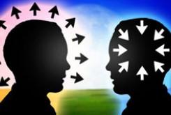 مدیریت موثر: درونگراها درمقابل برونگراها