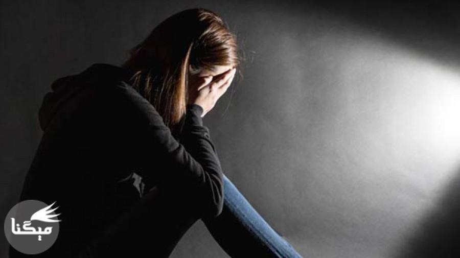 افسردگی، دلایل و علائم بیماری افسردگی