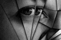 افزایش آمار خشونت در میان زنان/ تحقیر زنان در دنیای مجازی