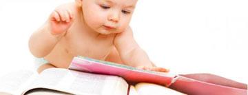 کودک امروز باهوش تر از کودک دیروز ؟