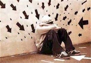 بیش از ۱۸ میلیون ایرانی دچار اختلال روانی هستند