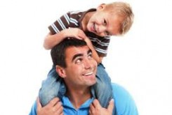 6 توصیه برای افزایش سلامت روانی کودکان