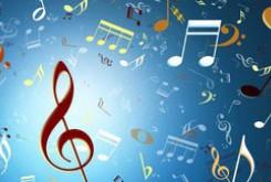 تأثیر مثبت موسیقی بر سلامت روان