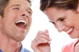 ترمیم روابط عاطفی ( دکتر چاپمن )