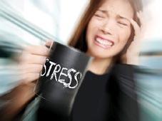 راههای کشتن هیولای اضطراب