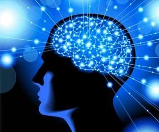 افسردگی شدید شبکه احساسی مغز را مختل می کند