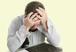 n00035770 b 49.5 درصد افراد جامعه دچار اختلالات روانی هستند