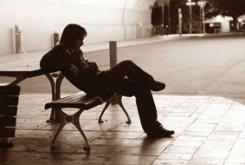 اختلال شخصیتی ها چه نشانه هایی دارند؟