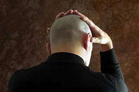 n00036041 b خدمات روان درمانی از دید سیاستگذاران بیارزش است