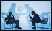 فرآیند مشاوره در مکتب «مراجع درمانی» +تعریف اصطلاحات رواندرمانی