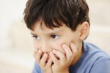 n00036434 b آغاز غربالگری اوتیسم در مهدهای کودک