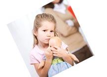 n00036439 b چگونه میتوان اوتیسم را در کودک تشخیص داد؟