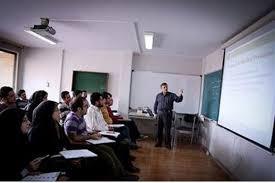 n00036442 b ورود بهزیستی به مدارس و دانشگاهها برای آموزش مهارتهای زندگی
