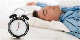 خواب زیاد از نشانه های افسردگی است