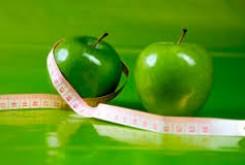 ۲۰ تغییر کوچک برای کاهش ۵۰۰ کالری در روز