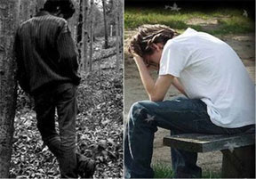 وزارت بهداشت برای ارتقای سلامت روان ایرانیان درخواست کمک کرد