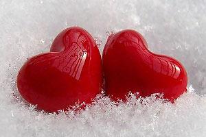 n00036916 b با پرسیدن دو پرسش از بعدی عشقی تان باخبر شوید؟!