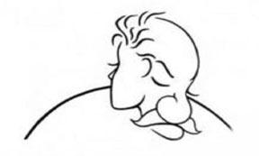 "title:""تست تصویری برای شناخت بهتر شخصیت پنهان- http://anamnews.com/""alt:""تست تصویری برای شناخت بهتر شخصیت پنهان- http://anamnews.com/"""