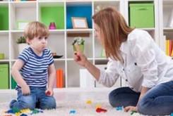 تاثیر خشونت خانوادگی بر فرزندان/ خشونت فرزند به پدرش رفته یا مادرش؟
