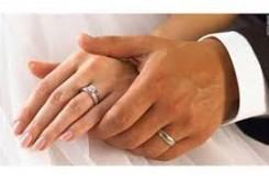 بایدها و نبایدهای قبل از عقد یک دختر مجرد با یک مرد مطلقه