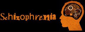چرا برخی افراد به اسکیزوفرنی مبتلا می شوند؟