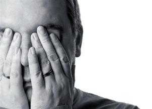 بخشش، سلامت جسمی و روانی را افزایش می دهد