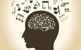 آهنگ و ترانه هایی که از سرشما خارج نمی شوند!